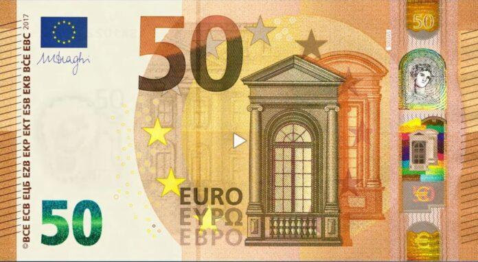 Attenzione, se hai questi euro in tasca possiedi un tesoro