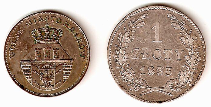Monete polacche antiche: ecco il loro valore, incredibile!
